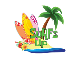 Surfs Up LOGO website - no background.pn