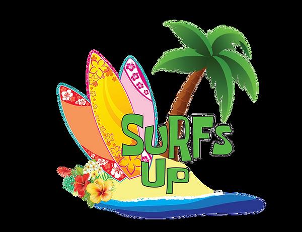 Surfs Up LOGO website - no background.pn