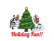 Holiday Fun LOGO - no background.png