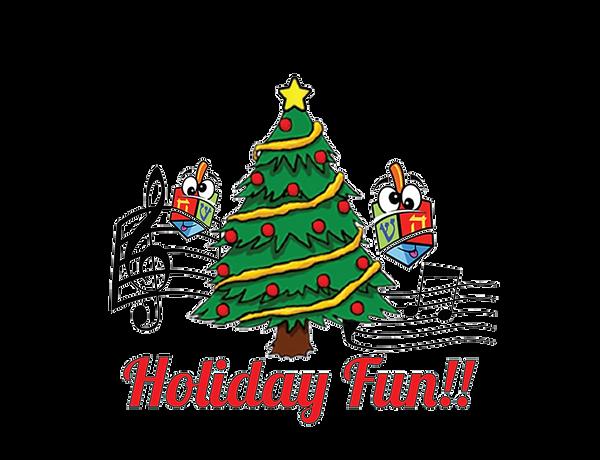 Holiday Fun LOGO - no background.png