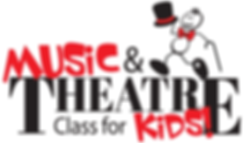 Music-Theatre for Kids LOGO.png