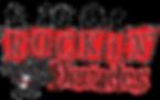 Rockin Decades LOGO website - no backgro
