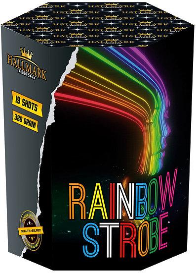 RAINBOW STROBE