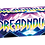 Thumbnail: DREADNOUGHT