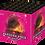 Thumbnail: PANDORA'S BOX