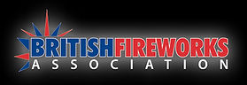 British Fireworks Association_logo.jpg
