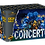 Thumbnail: CONCERTO