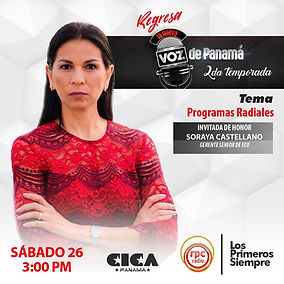 SORAYA CASTELLANO.jpg