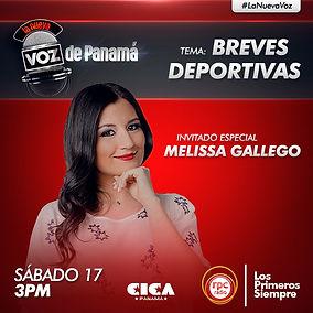 INVITADA MELISA GALLGO.jpg