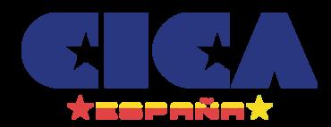 LOGO_ESPAÑA.png