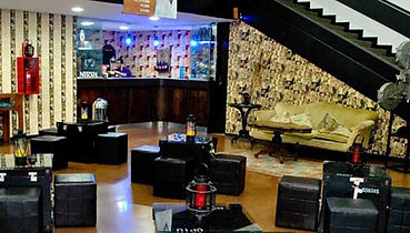 Teatro-Santa-Fe-730x415.jpg