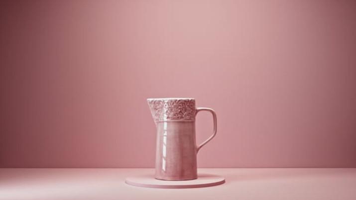 Mateus Pink