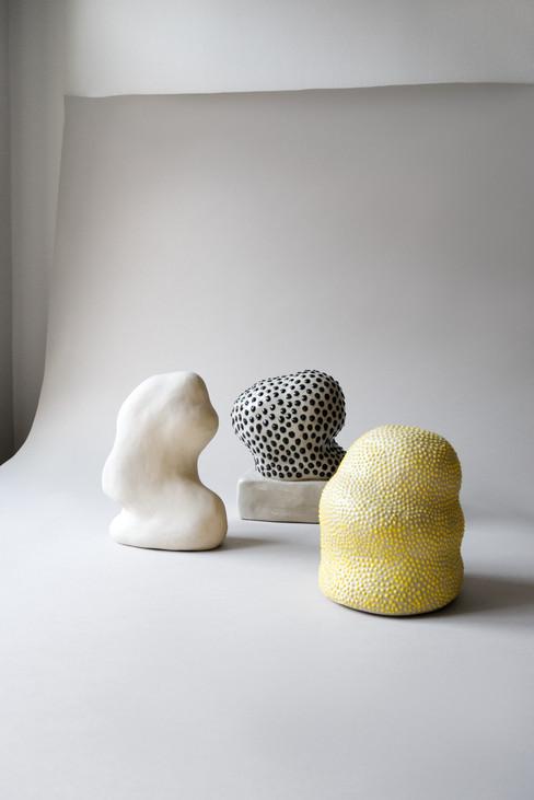 Paula-Atelier-Air-Sculptures-Group.jpg