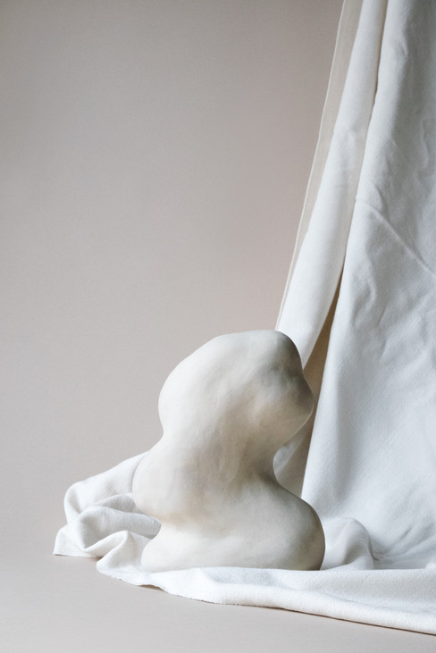 Paula-Atelier-Air-Sculpture-Fabric.jpg