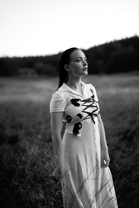 Amalia Holm