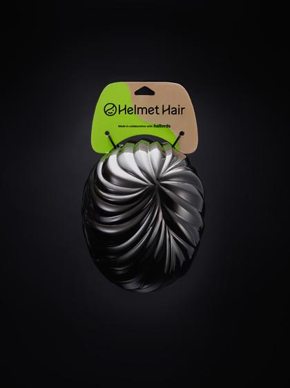 Helmet Hair - Hanger