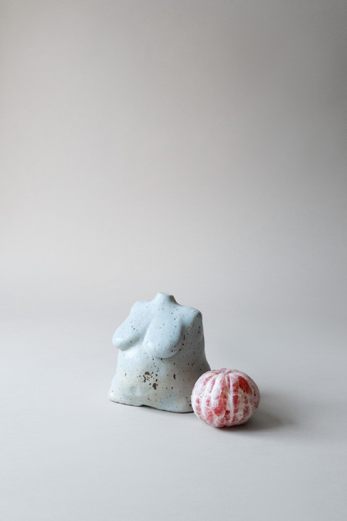 Fanny-Schultz-Viola-Sculpture-8-Blue-Siz