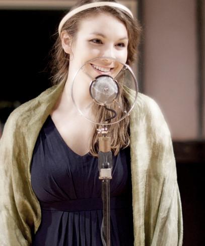 Laura Gragtmans