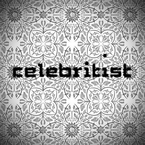 Celebritist
