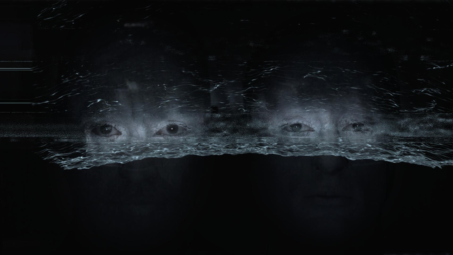 Odysseus Finn Projections