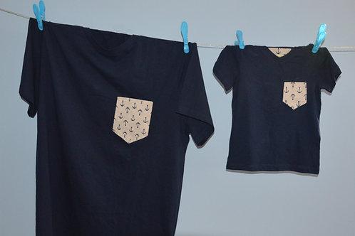 Camisetas extra (más de dos)