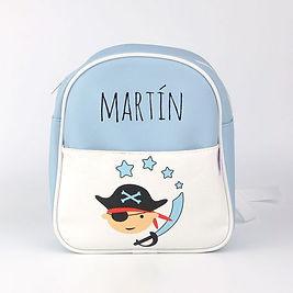 mochila-pirata-azul-personalizada.jpg