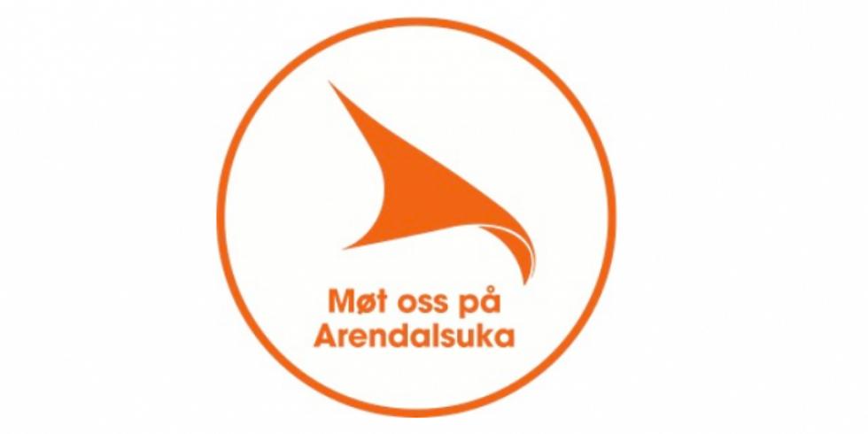 Arendalsuka - Tunneler på godt og vondt - Hva skje i norske fjell?