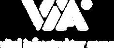 VIA-logo-hvit-rgb.png