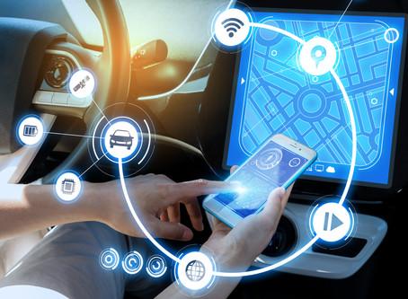 Utlysning av midler til Nye Smart Mobilitetsløsninger (Pilot-T)