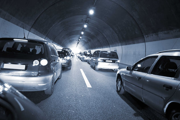 Traffic-176107156_5616x3744_komprimert.j