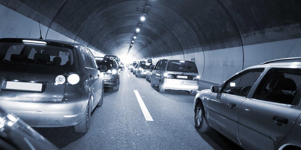 Safest Tunnel- Tunnelseminar 2021