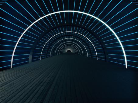 1 million til virtuelt tunnellaboratorium