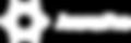 nic_klynger_logo_negativ_arena-pro.png