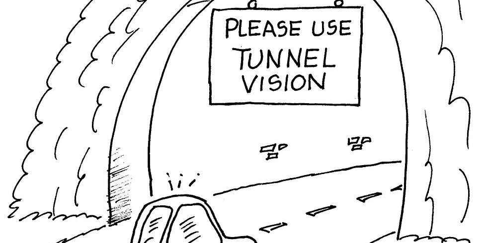 Årsmøte i Norwegian Tunnel Safety Cluster