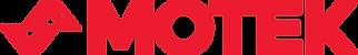 Motek_logo_rød - skjerm_nett.png