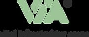 VIA-logo-rgb.png
