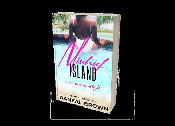 Mischief Island