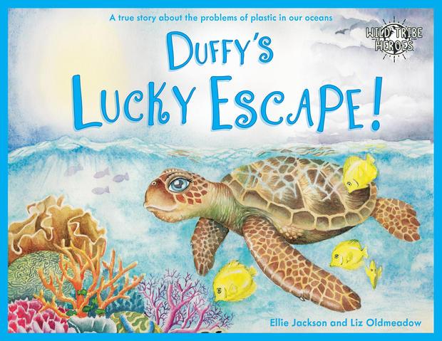 Duffy.jpg