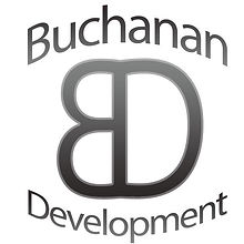 BUCHANAN DEVELOPMENT.jpg