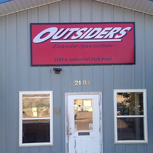 OUTSIDERS EXTERIOR SPECIALISTS.jpg