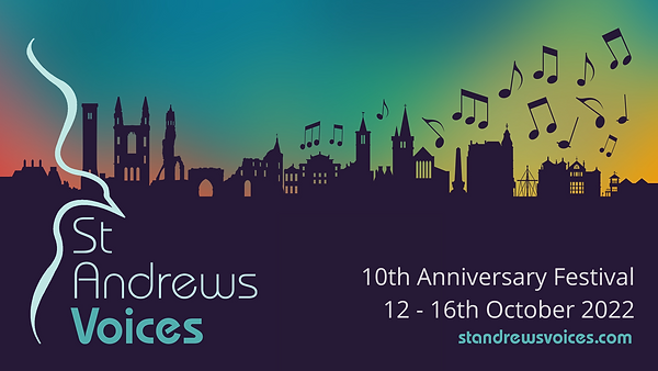 10th Anniversary Festival 12 - 16th October 2022.png