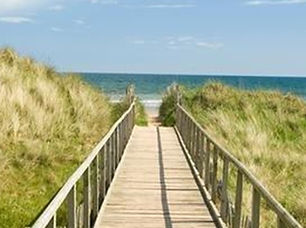 st_andrews_west_sands_walkway_to_beach_s