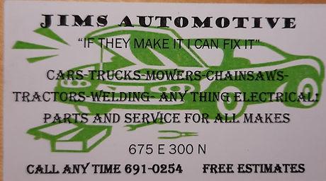 JIM'S AUTOMOTIVE.jpg