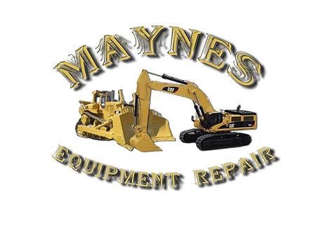 MEYNES EQUIPMENT REPAIR.jpg
