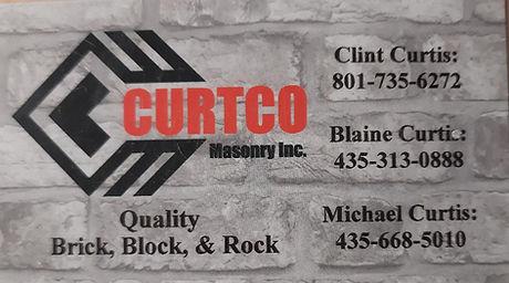 CURTCO MASONRY INC.jpg