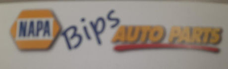 NAPA BIPS AUTO PARTS.jpg