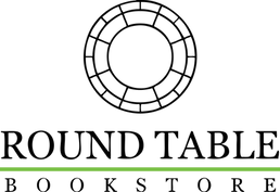RTB_Logo2.png