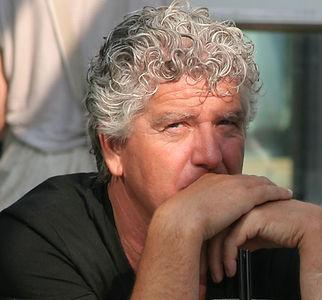 Cor Vroomen