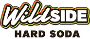 WildSide_Logo_edited_edited.png