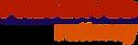 Preserved Railway Logo (original colour)